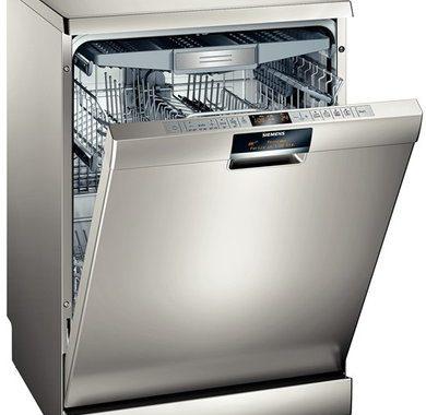 تعمیر ماشین ظرفشویی تمامی برندها