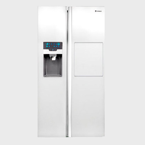 دانلود دفترچه راهنما یخچال اسنوا SS-E3210GW