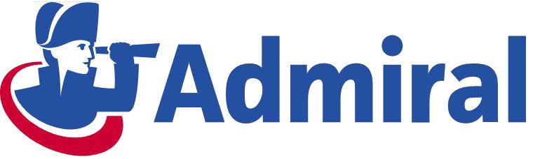 تعمیر یخچال آدمیرال(admiral)