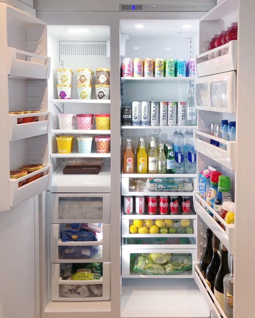 تعمیر یخچال ساید بای ساید در تجریش