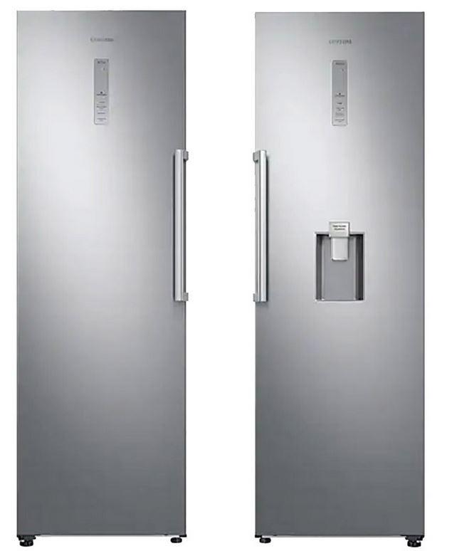 تعمیر یخچال دوقلو در تجریش